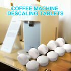 Coffee machine Cleaning tablet Espresso Coffee Machine Cleaner 10/50x Tablet lot