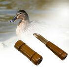 Duck Hunting Loud Call Whistle Mallard Pheasant Caller Decoy Shooting NewlyGame Calls - 36252