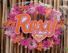 Roxy Stickers Decals - 12 to choose from