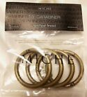 New Replacement Miche Handbag Handles~Straps~Carabiners~Accessories~Hardware
