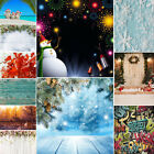 Kyпить Photo Photography Backdrops Merry Christmas Photography Background Studio Props на еВаy.соm