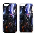 Reaper 2 Case Phone Case for IPhone & Samsung LG GOOGLE IPOD