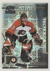 1998-99 Pacific Revolution #104 Ron Hextall Philadelphia Flyers Hockey Card $2.84 USD on eBay