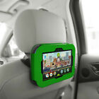 "Fintie Case For LeapFrog Epic Academy Edition 7"" Car Headrest Mount Holder Kids"
