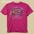 Kid Buck Wear 6039 Ribbons Bows Camo Clothes What Little Girls Made Of Shirt SShirts & Tops - 177874