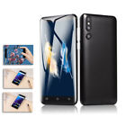 "5""inch Unlocked 3g Smart Phone Android 6.0 Quad Core Dual Sim Wifi Gps Mobile Uk"