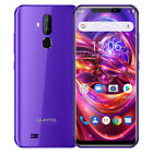 "Oukitel C12 Pro 4G LTE Smartphone Dual SIM 6.18"" Android 8.1 Face ID 2GB 16GB"