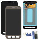 LCD Display Touch Screen Digitizer Assembly for Samsung Galaxy S7 Active G891