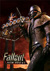 Fallout many different posters #1