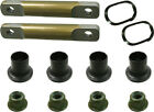 SPI Bushing and Bolt Kit for Chrome Moly Upper A-Arms SM-08278