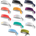 Внешний вид - NIKE Tennis Headbands Sweatband Head Tie Running Federer Nadal Delpo NTN00