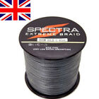 500M 300-100LB Agepoch Super Strong Spectra Extreme PE Braided Sea Fishing Line