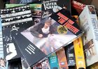 VHS - Pick Your Own Various Movie Video - Pick One or More ($4.95 to $19.95) $5.95 CAD on eBay
