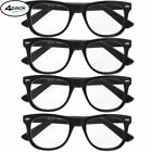 Kyпить Reading Glasses Men Women Glasses Readers Classic Style ALL POWERS 4 or 8 Pack  на еВаy.соm