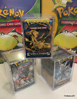 Professorjay's MIXED Pokemon Cards THEME CUBE BUNDLES / LOTS From £14.99 WOW!!