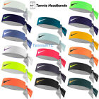 Внешний вид - NIKE Headbands Head Tie Tennis Running Basketball Federer Nadal Delpo N0003204