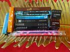 AVON EYE LINER PENCILS . GLIMMERSTICK MARK GLOW
