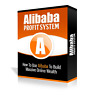 More images of How to make money with Alibaba ALIEXPRESS course / training, dropshipping, import