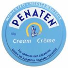 Penaten Medicated Cream 55g/1.9oz. Skin Care, (Imported from Canada)