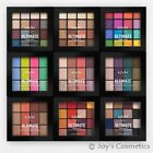 "1 NYX Ultimate Shadow Palette Eyeshadow ""Pick Your 1 Color"" Joy's cosmetics"