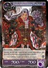2x Heir of Antique Traditions - Scion of Ancient Lore FOW SKL-078 U Eng/Eng $1.19 USD on eBay