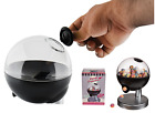 One-Touch Sensor Activated Dispenser Automatic Candy Gumball Dispensing Machine
