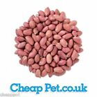 Peanuts for Wild birds, 1st class quality 1kg, 2.5kg, 5kg, 10kg, 25kg
