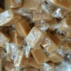 Wrapped Vanilla Fudge Wholesale Wedding Pick n Mix Retro Sweets Candy