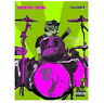 More images of Green Day Authentic Drums Playalong Music / CD