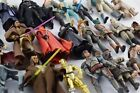 STAR WARS MODERN FIGURES SELECTION - MANY TO CHOOSE FROM !!    (MOD 36) $16.89 AUD on eBay