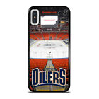 EDMONTON OILERS #3 iPhone 6/6S 7 8 Plus X/XS Max XR Case Cover $15.9 USD on eBay