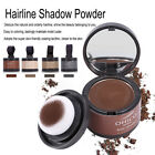 Instant Root & Regrowth Cover Up Powder Grey Hair Cover Brown Dark Brown Light
