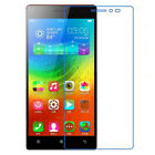 9H Tempered Glass Screen Protector Film For Lenovo Vibe X2 X3 Lot New
