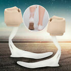 Drop Foot Brace Ankle Foot Orthosis Freedom Walk Foot Drop Braces S/M Left Right