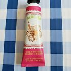 NEW 2019 SCENTS ~Bath and Bodyworks 1oz. Shea Hand Cream ~ Pick Your Scent
