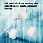 New Furniture Nail Protectors Nonslip Floor Protector for Chair Sofa Table Legs