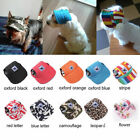 Pet Dog Hat Baseball Cap Sports Windproof Travel Sun Hats for Puppy Large Dogs