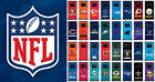For Samsung Galaxy S10e - Official NFL Football Fans Armor Hybrid Cover Case $24.99 USD on eBay