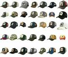 New Goorin Bros Snapback Trucker BASEBALL Hat Cap Adjustable Animal Farm