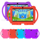 XGODY+7%22+INCH+Android+8.1+Tablet+PC+Bluetooth+Quad-core+16G+WIFI+HD+for+Kids+New