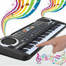 More images of Childrens Gifts Electronic Keyboard 61 Keys Digital Music  Electric Piano