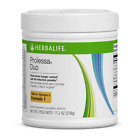NEW Herbalife Prolessa Duo 7 or 30 day program - BLEND w/ Formula 1 Shake <br/> FREE&FAST shipping - See other listings to add products