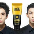 Dashu for Me Premium Ultra Bond Gel Down Perm 100ml (Made in Korea)