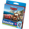 InnoTab Software Cars 2 sealed