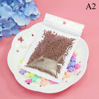 15g Chocolate slime clay for filler supplies candy dessert mud decoration SL