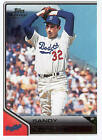 2011 Topps Lineage BB Cards 1-200 +Inserts (A3537) - You Pick - 10+ FREE SHIP