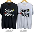 Golf Wang Save The Bees Flower T-shirt Cotton 100% Size S-3XL Free Shipping