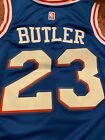 Jimmy Butler Philadelphia 76ers #23 Blue Mens Jersey on eBay