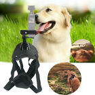 Pet Fetch Dog Pet Chest Back Mount Strap shoot Picture For DJI OSMO Pocket HOT