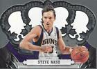 2017-18 Crown Royale Basketball Card PickBasketball Cards - 214